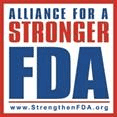Alliance for a Stronger FDA