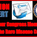 Action Alert Caucus