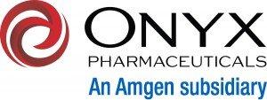 Onyx_Amgentagline_Logo_blue