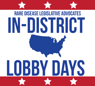In-District-Lobby-Days-2015-Square
