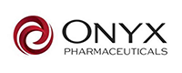 Documentary Screening Onyx Pharma Logo