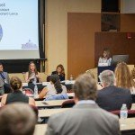 RDLA-NEConf-dvocacy panel