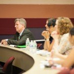 RDLA-NEConf-pallone in audience
