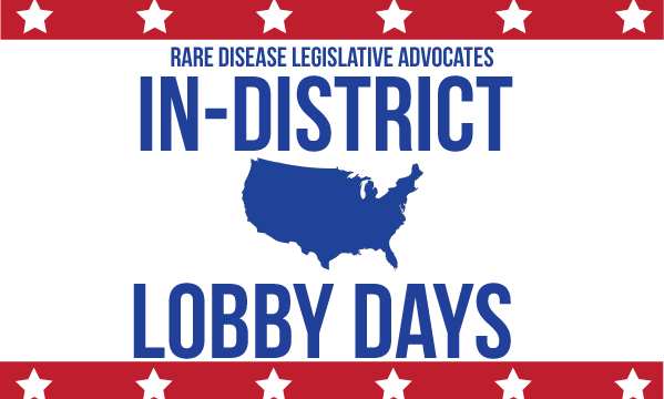 In-District-Lobby-Days-2015-Rectangle