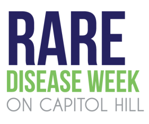 rare-disease-week-logo
