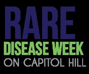 rare-disease-week-logo