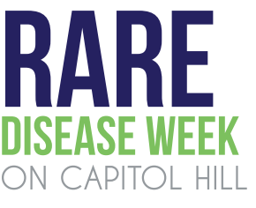 rare-disease-week-on-CH-logo-with-ribbon-