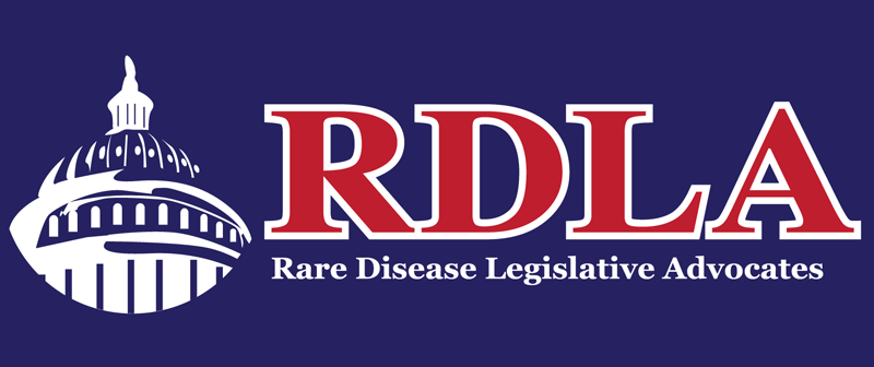 Rare Disease Legislative Advocates