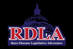 rdla-logo-1
