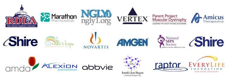 rdcc-logos