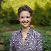 Sarah Tompkins